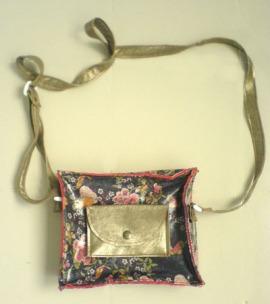 bag41.jpg